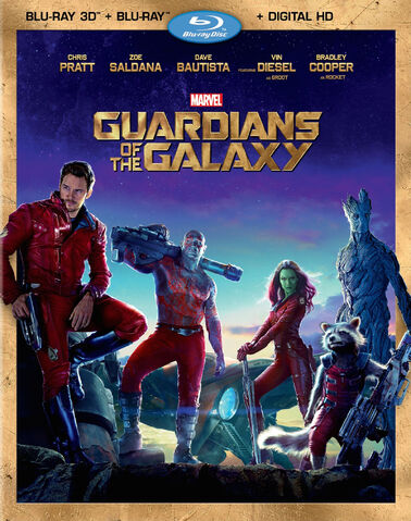 File:Guardians of the Galaxy BD3D.jpg