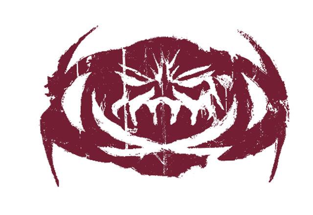 File:Hondo's Jacket Symbol.jpeg