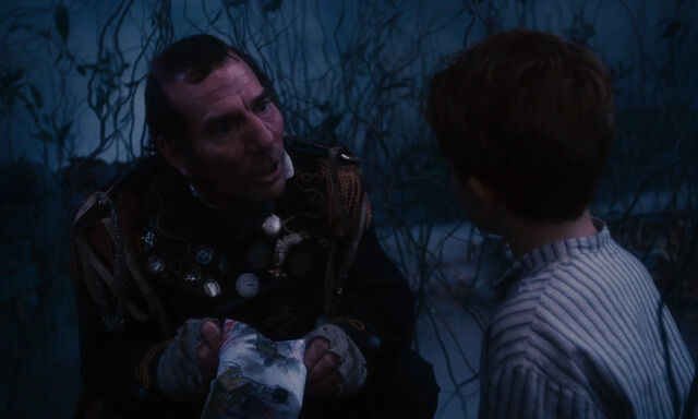 File:James-giant-peach-disneyscreencaps com-1287.jpg
