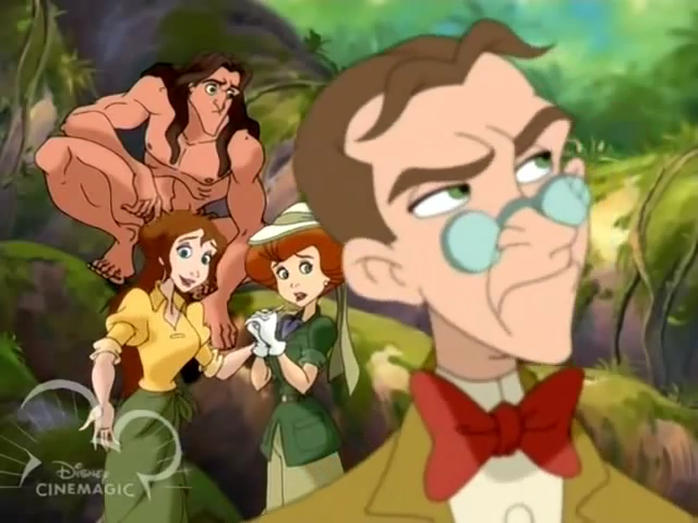 File:Legend of tarzan 1x25 new wave mbaldw1219.png