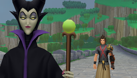 File:Maleficent 01 KHBBS.png