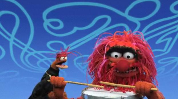 File:Muppets-com68.png