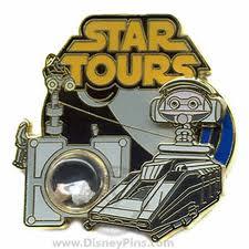 File:Star Tours Pin.jpg