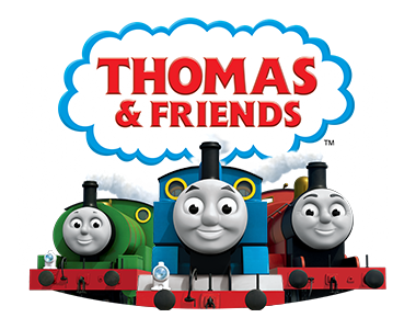 File:Thomas-friends tcm219-239600.png