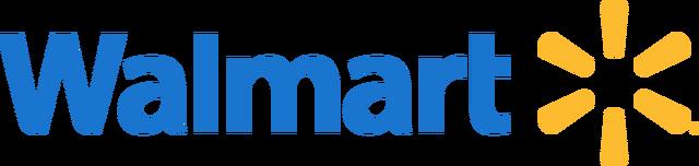 File:Walmart-logo-4.png