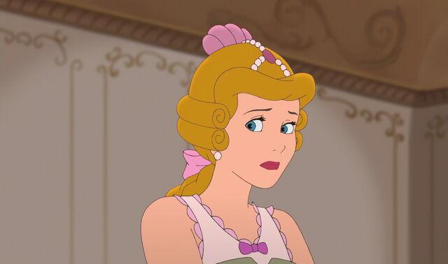 File:Cinderella2-disneyscreencaps.com-1014.jpg