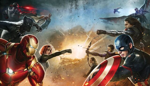 File:Civil War Promo 03.jpg