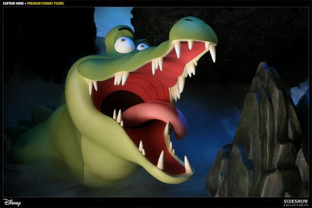 File:Croc-figure01.jpg