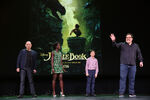 D23-The-Jungle-Book
