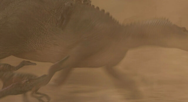 File:Dinosaur-disneyscreencaps com-2852.jpg