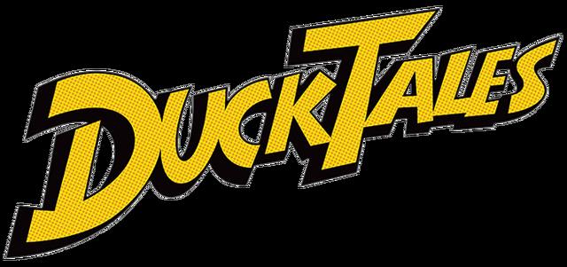 File:DuckTales 2017 logo.png