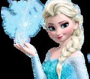 Elsa-frozen-disney-02