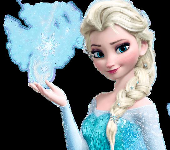 File:Elsa-frozen-disney-02.png