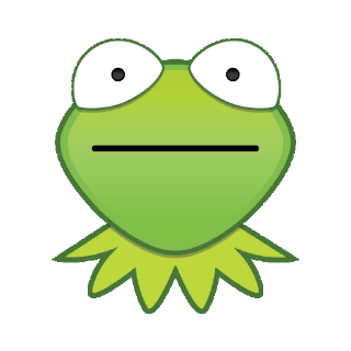 File:EmojiBlitzKermit-worried.png