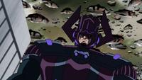 Galactus AEMH 7