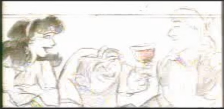 File:In a Place of Miracles - Storyboard Image 4.jpg