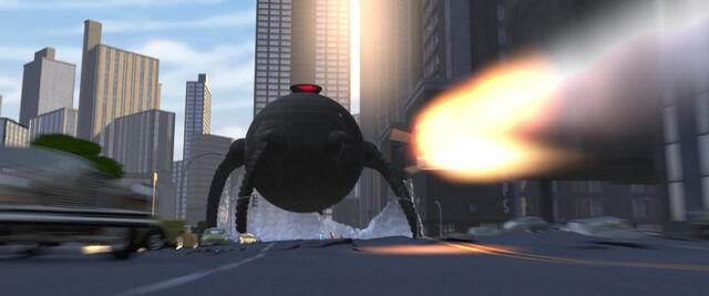 File:Incredibles-disneyscreencaps com-12060.jpg
