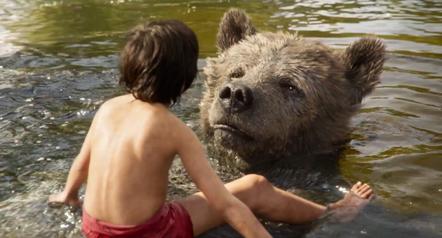 File:Jungle Book 2016 193.png