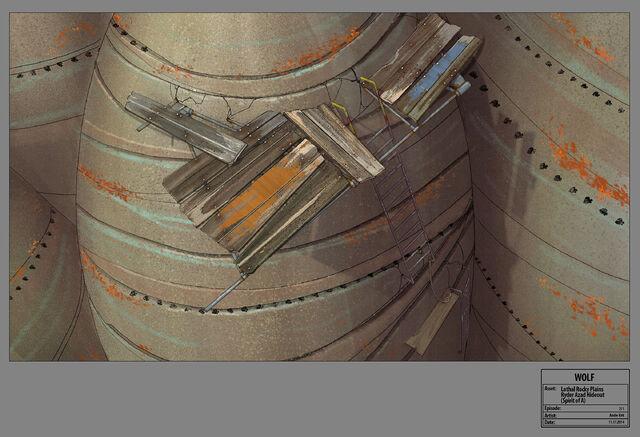 File:Legacy Concept Art 09.jpeg