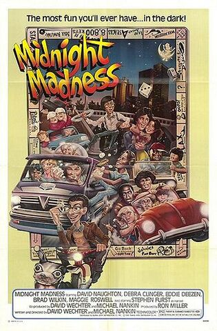 File:Midnight Madness.jpg