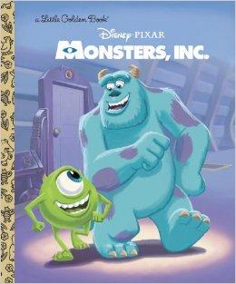 File:Monsters inc lgb.jpg