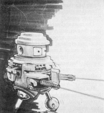 File:Old B O B Concept Sketch by George McGinnis.jpg