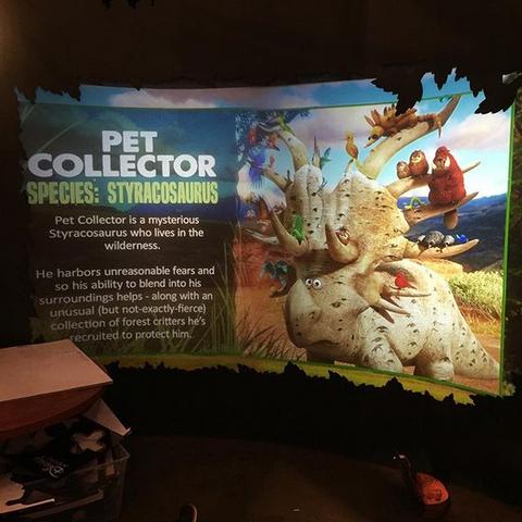 File:Petcollectordescription.png