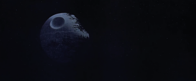 File:Return-of-the-Jedi-1.png