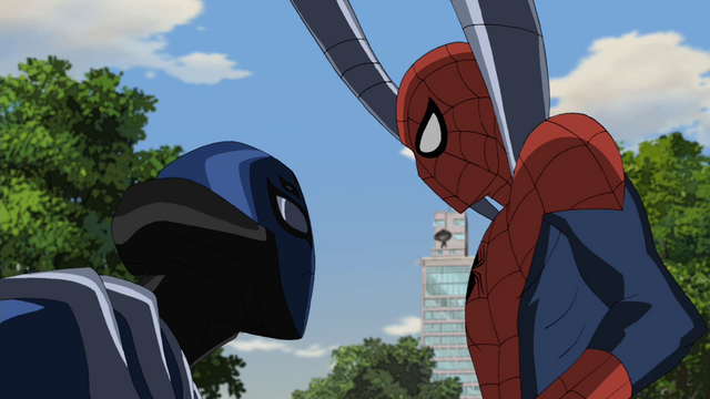 File:Steelspider3.png