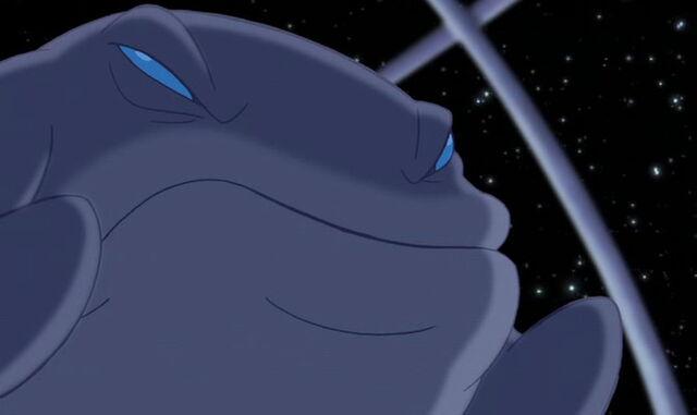 File:Stitch-the-movie-disneyscreencaps.com-101.jpg