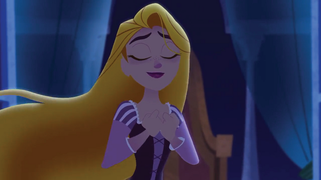 File:Tangled-Before-Ever-After-58.png