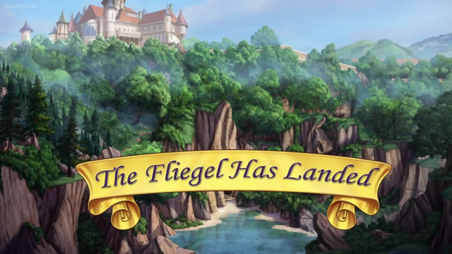 File:The-Fliegel-Has-Landed.png