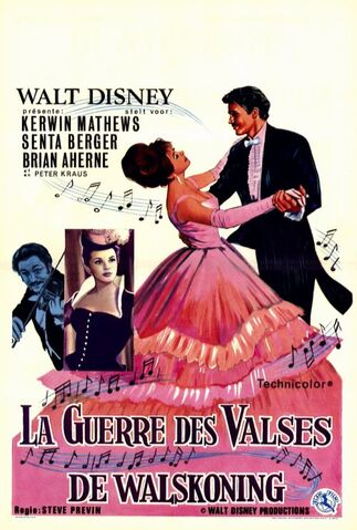 File:The-waltz-king-movie-poster-1963-1020235936.jpg