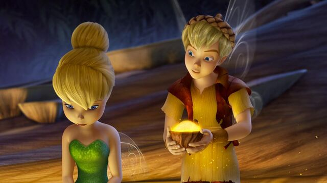 File:Tink-terence.JPG