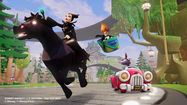 File:Toybox maleficent 2.jpg