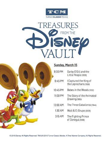 File:Treasures from The Disney Vault Schedule.jpg