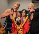 WWE-Raw-TheMuppets-(2011)-02