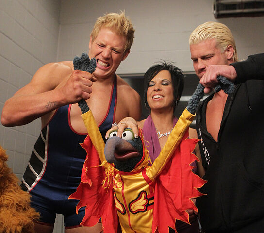File:WWE-Raw-TheMuppets-(2011)-02.jpg