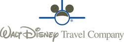 File:Walt Disney Travel Company.png