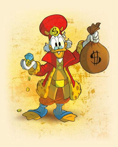 File:WoM-Scrooge.jpg