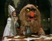 104 sweetums
