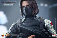 902185-winter-soldier-014