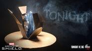 AOS Mist Promo