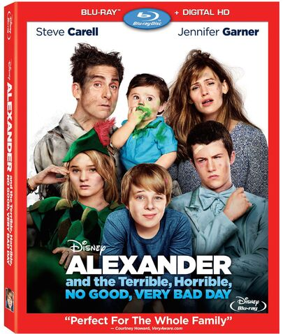 File:Alexander and the Terrible, No Good-Blu-ray.jpg
