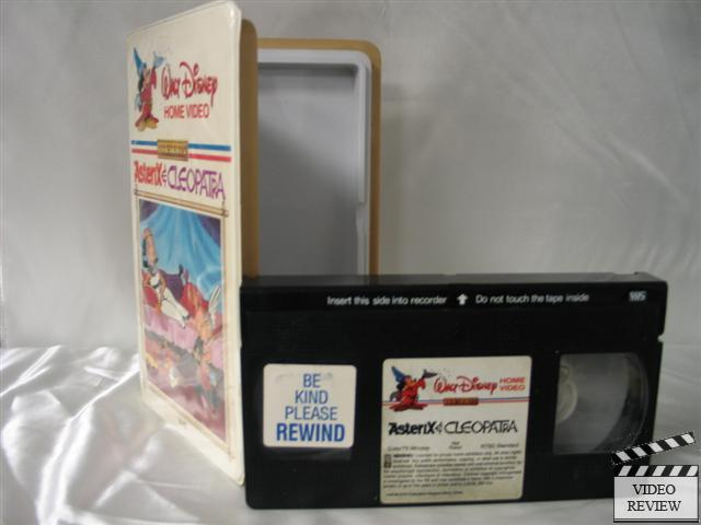 File:Asterix.and.cleopatra.vhs.s.2.jpg