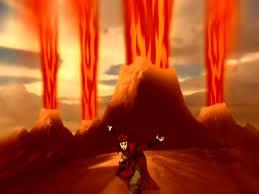 File:Avatar Jafar.jpg