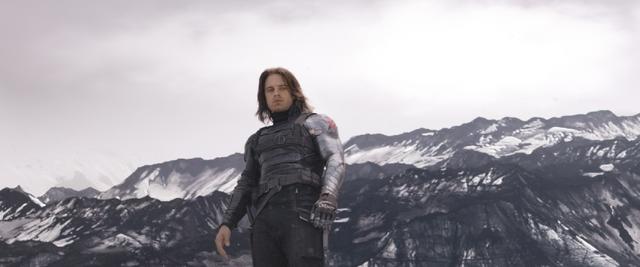 File:Captain America Civil War 97.png