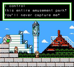 File:Chip 'n Dale Rescue Rangers 2 Screenshot 121.png