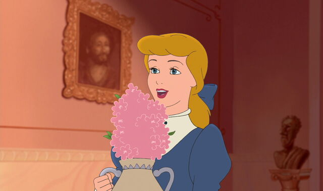 File:Cinderella flowers.jpg