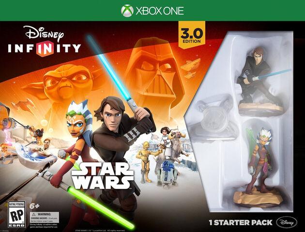 File:Disney INFINITY 3.0 Xbox packaging.jpg
